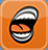 sonicbids icon